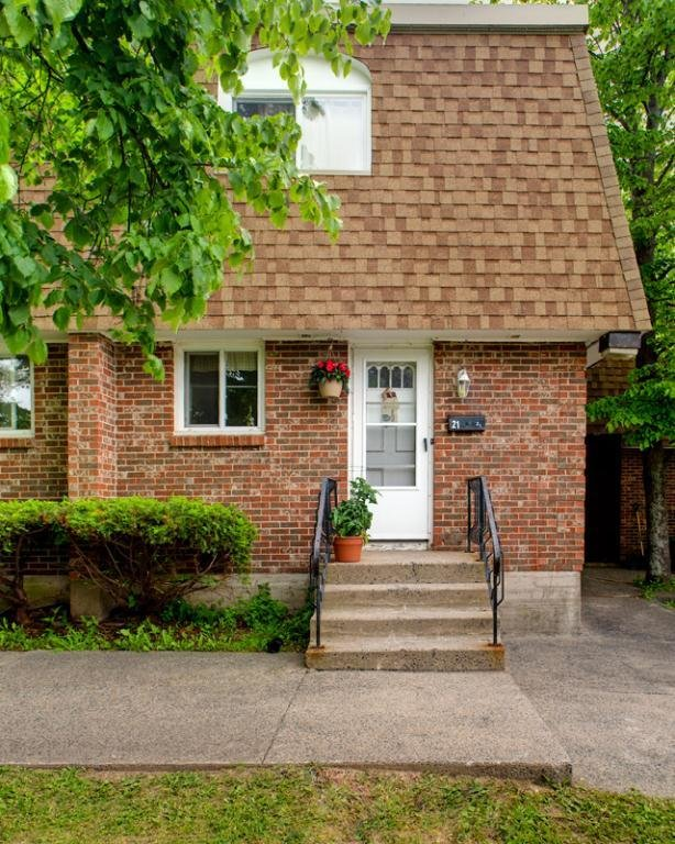 Best Willowbend Court Halifax Ns B3M 3L5 3 Bedroom With Pictures