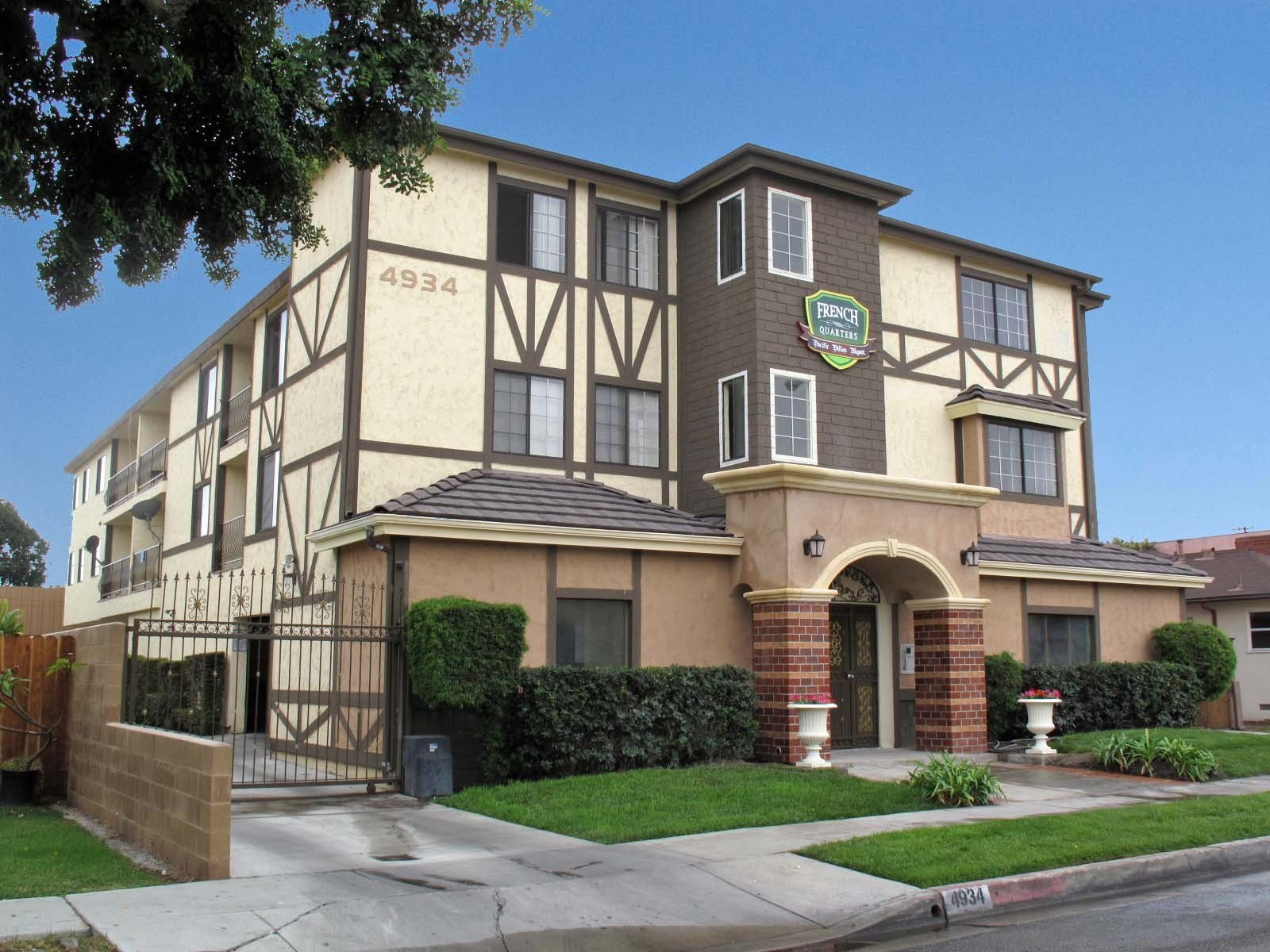 Best 4934 W 119Th Street Hawthorne Hawthorne Ca 90250 1 With Pictures