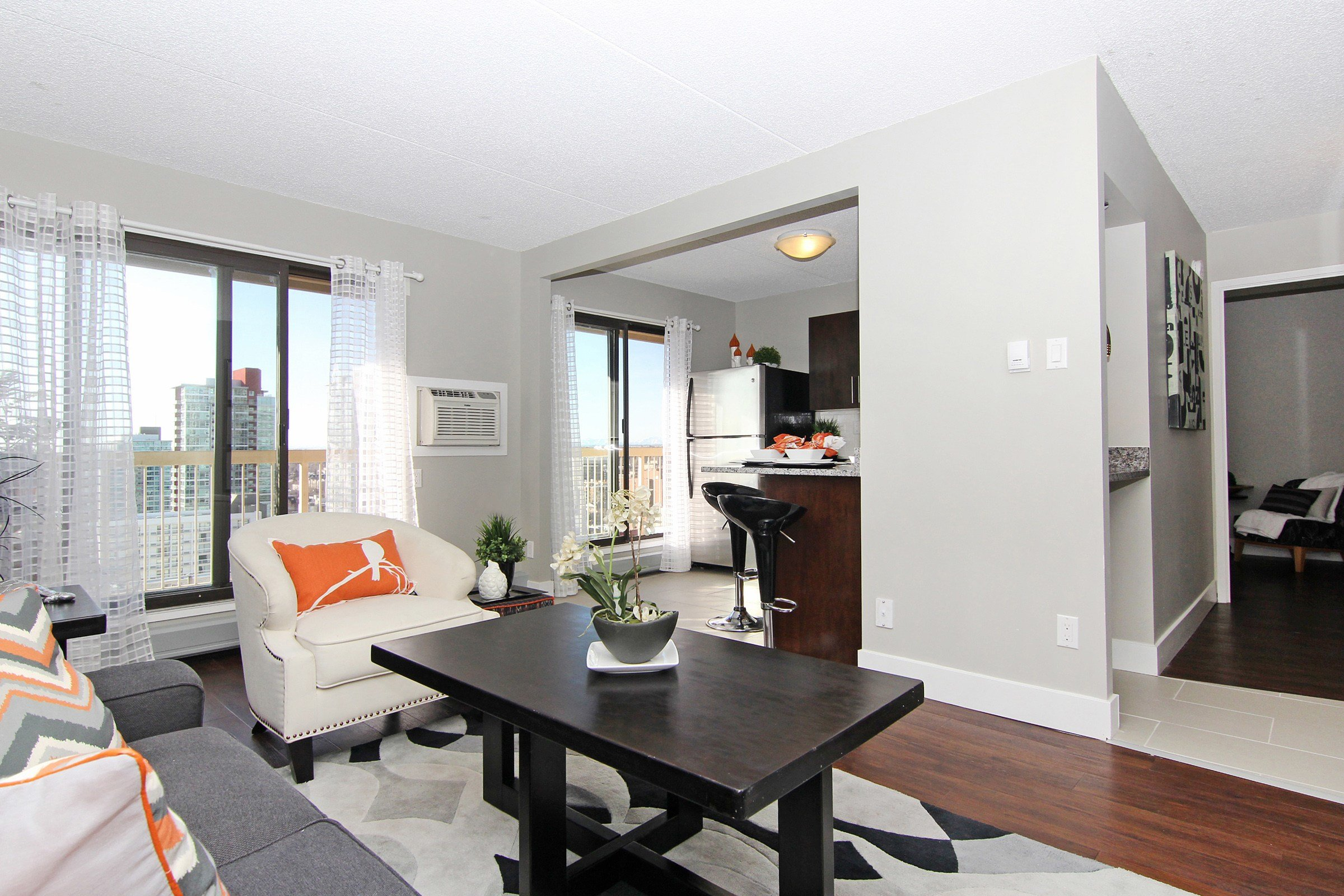Best 2 Bedroom Apartments Calgary Www Indiepedia Org With Pictures