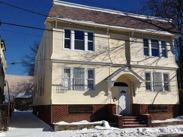 Best 11 St James Pl Newark Nj 07112 3 Bedroom Apartment For With Pictures