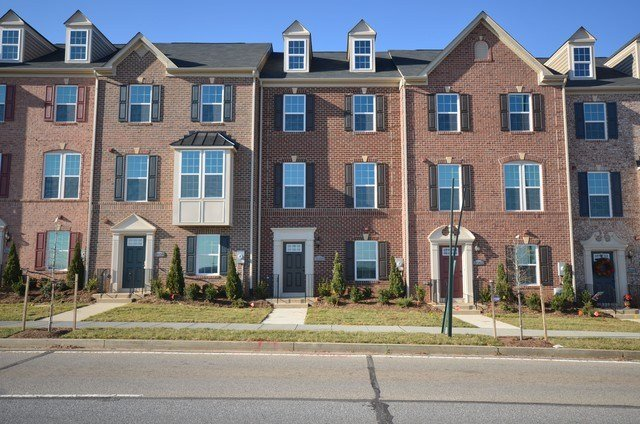 Best 3560 Fort Lincoln Dr Ne Washington Dc 20018 4 Bedroom With Pictures