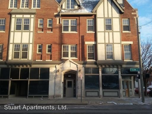Best 609 W Oak St Louisville Ky 40203 1 Bedroom Apartment With Pictures