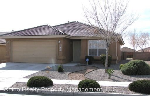 Best 9520 Sundoro Pl Albuquerque Nm 87120 3 Bedroom With Pictures