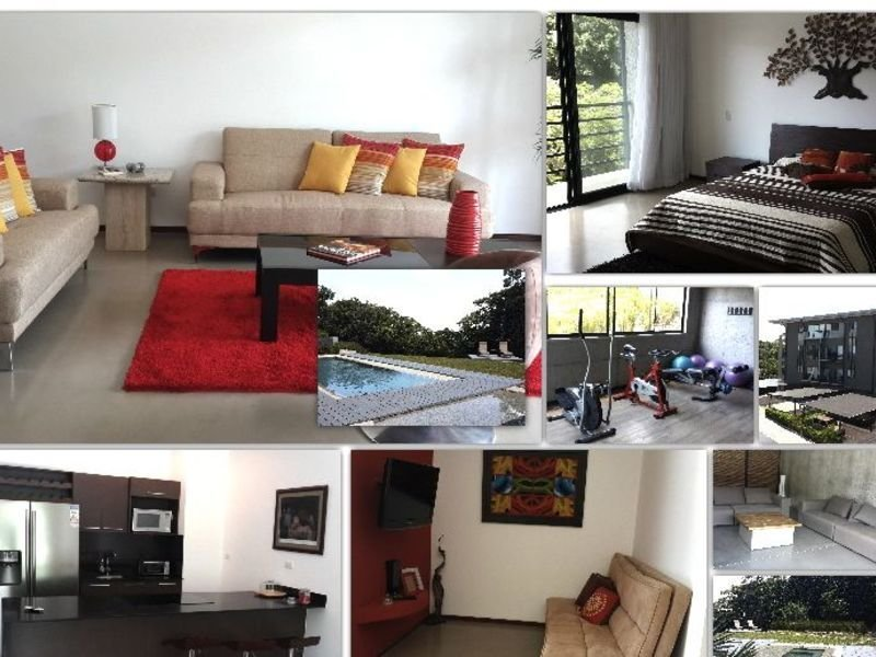 Best 1 Bedroom Apartment For Sale In Ciudad Colon Id 3631 With Pictures