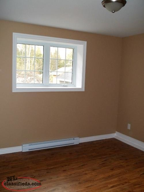 Best 2 Bedroom Basement Apartment For Rent Clarenville With Pictures
