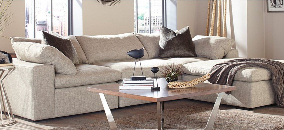 Best Huntsville Al Furniture Store University Furniture Gallery With Pictures