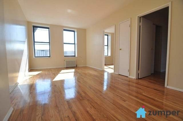 Best 5 Amazing Apartments For Rent In New York City For Under With Pictures