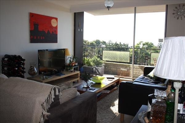 Best House Share Bondi Junction Sydney 360Pw 2 Bedroom Apartment With Pictures