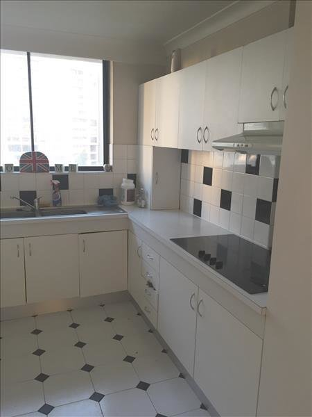 Best House Share Bondi Junction Sydney 315Pw 3 Bedroom Apartment With Pictures