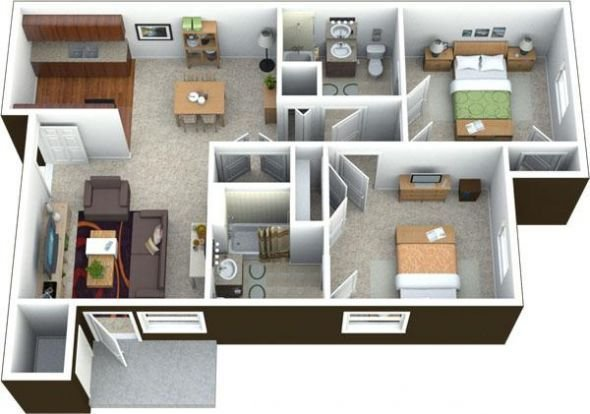 Best Spinoff Location Sq Ft Rent With Pictures
