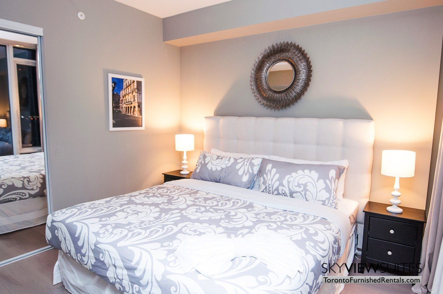 Best Adelaide B Two Bedroom Suite With Pictures