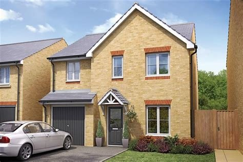Best Taylor Wimpey 4 Bedroom Homes Www Indiepedia Org With Pictures