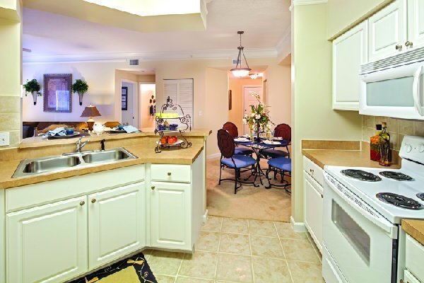 Best 1 2 And 3 Bedroom Apartments In An Upscale Community In With Pictures