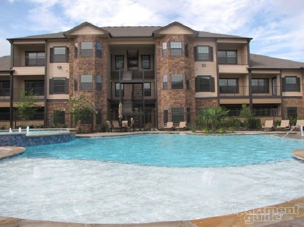 Best Brand New Luxury 1 2 3 Bedroom Apartments In Bryan College Station Tx Offer Bryan 910 With Pictures