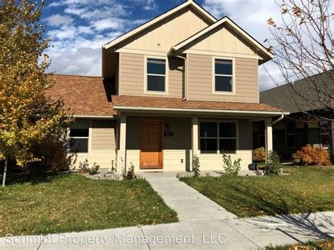 Best 3 Bedroom Houses For Rent In Bozeman Mt Thehoopy Com With Pictures