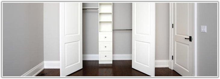 Best Adding Closet Space To Small Bedroom Bedroom Home With Pictures