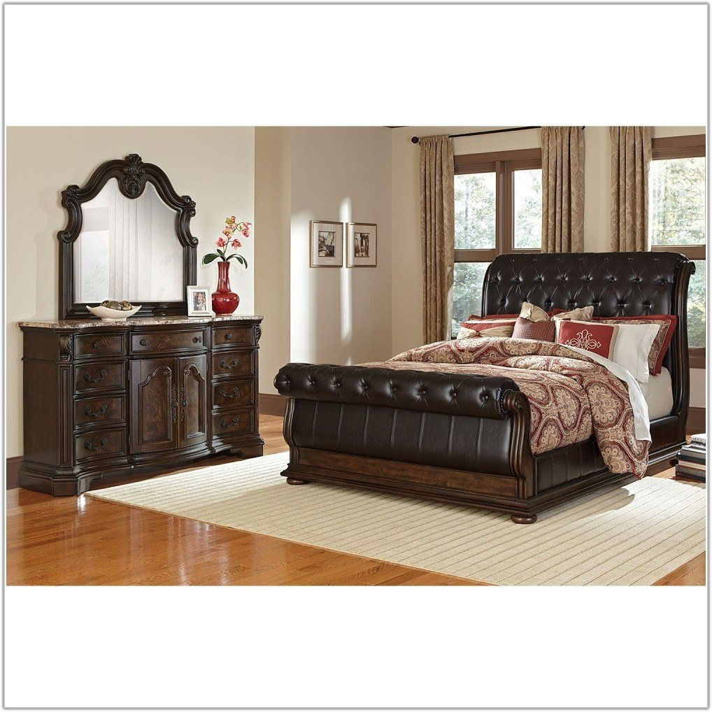 Best Value City Bedroom Sets 28 Images Document Moved With Pictures