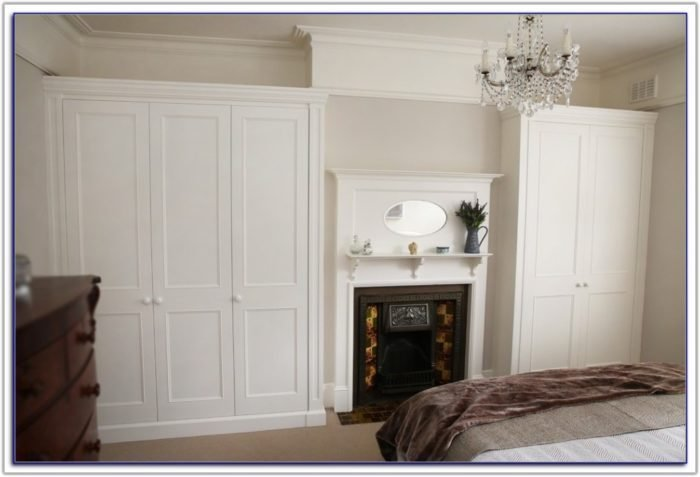 Best Built In Bedroom Furniture Northern Ireland Bedroom With Pictures