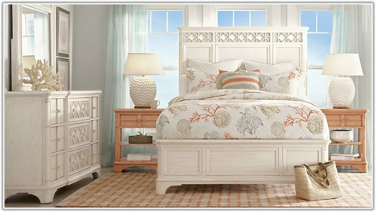 Best Cindy Crawford Savannah Bedroom Furniture Bedroom Home With Pictures