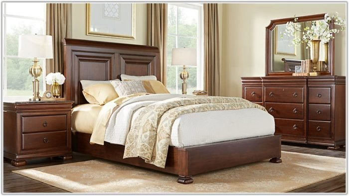 Best Cindy Crawford Savannah Bedroom Set Bedroom Home With Pictures