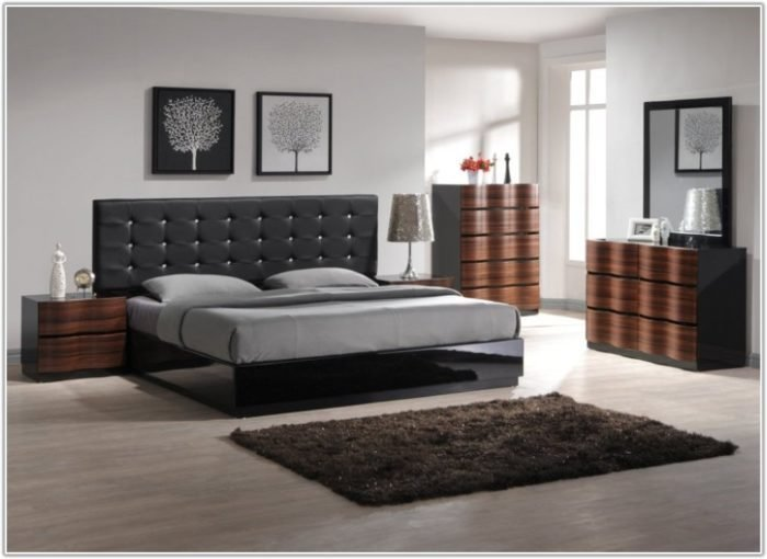 Best Cheap Bedroom Sets San Antonio Bedroom Home Decorating With Pictures