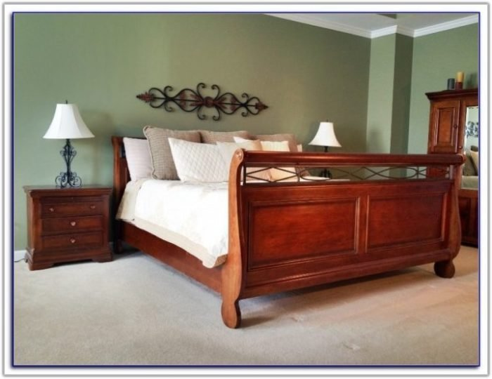 Best Queen Anne Bedroom Furniture Adelaide Bedroom Home With Pictures