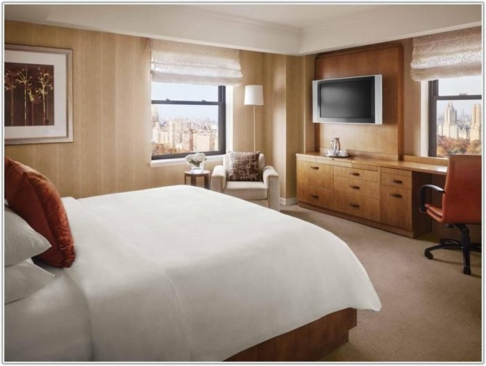 Best Two Bedroom Suites New York City Bedroom Home With Pictures