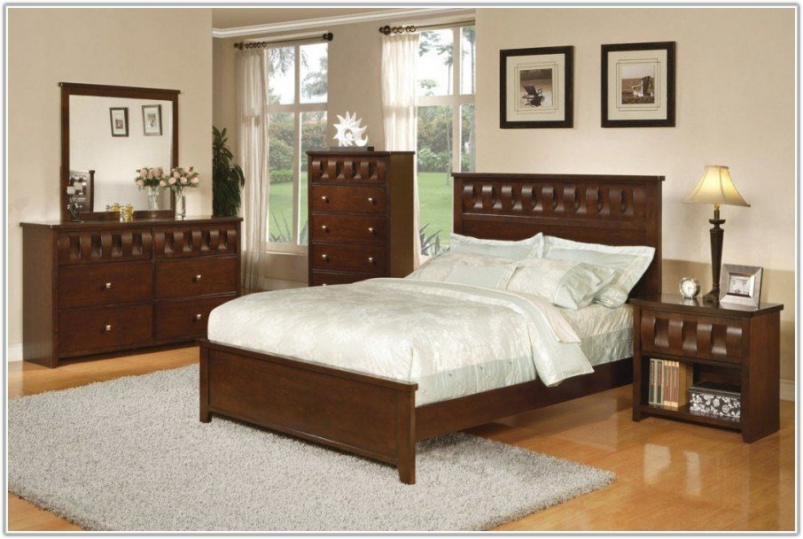 Best Modern Bedroom Furniture Phoenix Az Bedroom Home Decorating Ideas Xpp9Rxomyr With Pictures