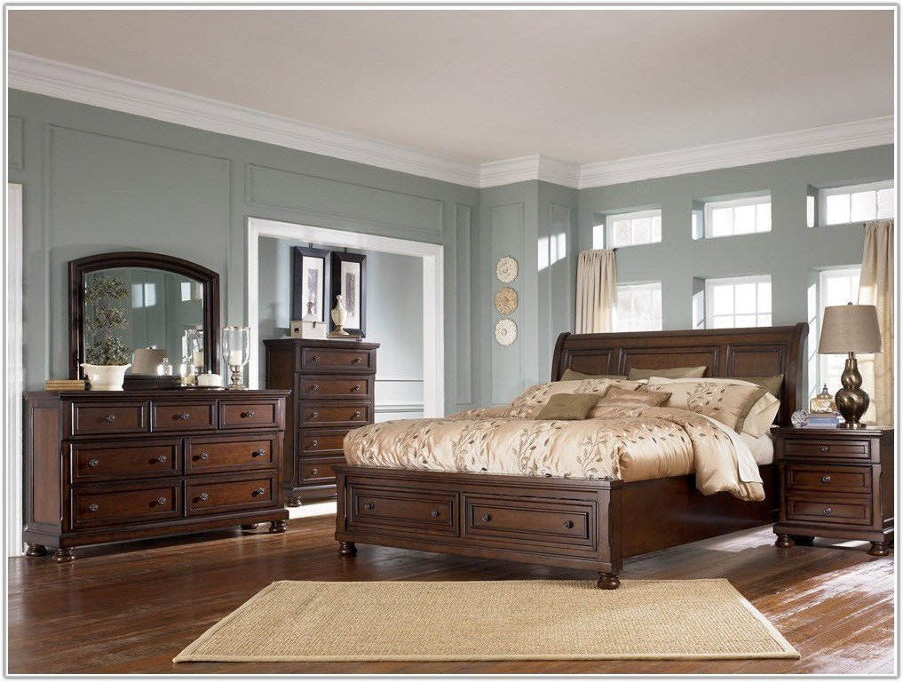 Best Rustic Bedroom Furniture Austin Tx Bedroom Home With Pictures