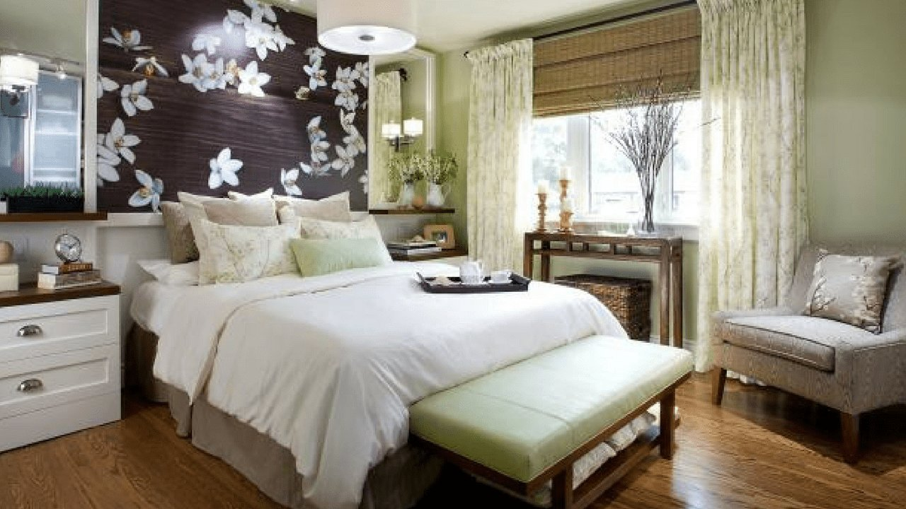 Best Woodland Theme Decor Ideas Get The Look At Home With Pictures