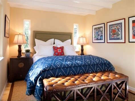 Best The Best Small Bedroom Decorating Ideas And Tips Home Decor Trends Home Decor Trends With Pictures