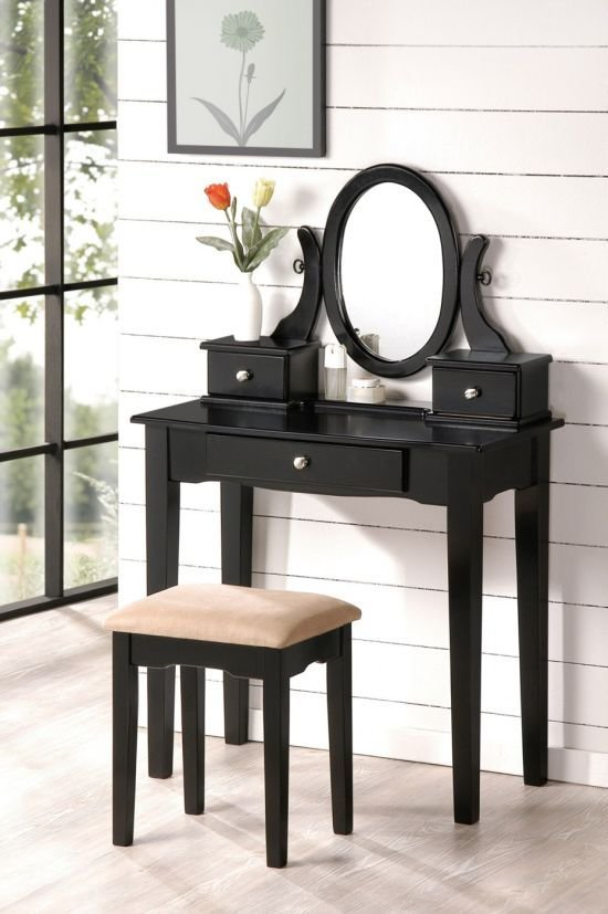 Best 15 Bedroom Vanity Design Ideas Ultimate Home Ideas With Pictures