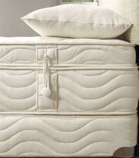 Best Your Organic Bedroom Latex Mattress Store Doylestown Pa With Pictures