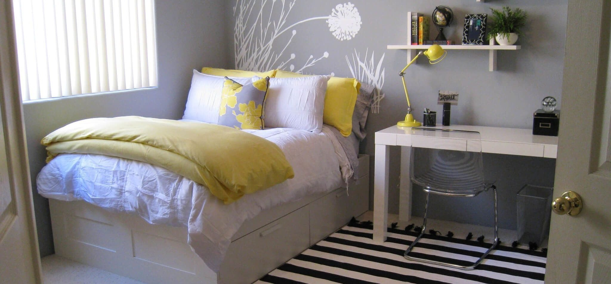 Best 24 Best Bedroom Decoration Ideas For Women On A Budget With Pictures