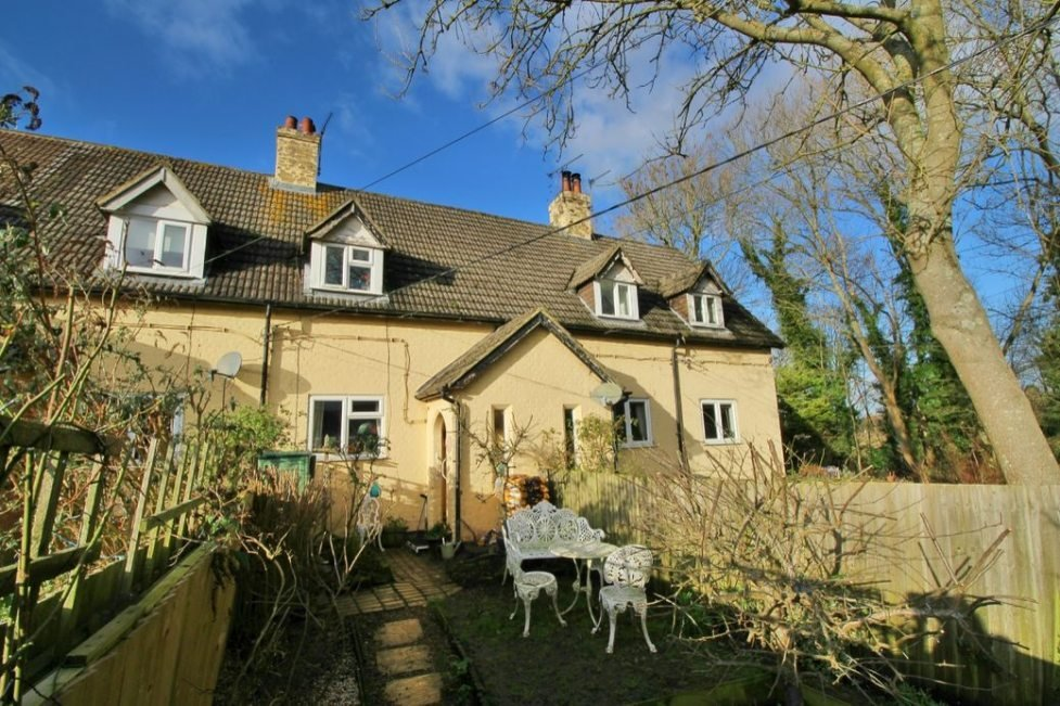 Best 2 Bedroom House In Northampton 2 Your Move With Pictures
