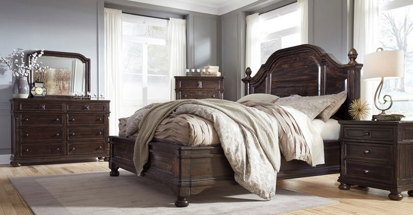 Best Bedroom Furniture Westrich Furniture Appliances With Pictures