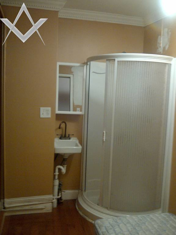 Best West Side Rag » 100 Square Foot Apartment For Rent No With Pictures