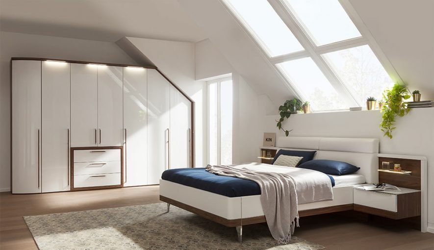 Best Bedrooms Congleton Crew Macclesfield Stoke On Trent With Pictures