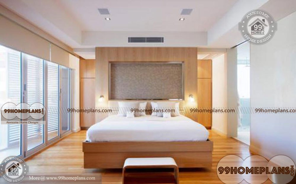 Best Bedroom Designs India Low Cost Very Cheap Modern Ideas With Pictures