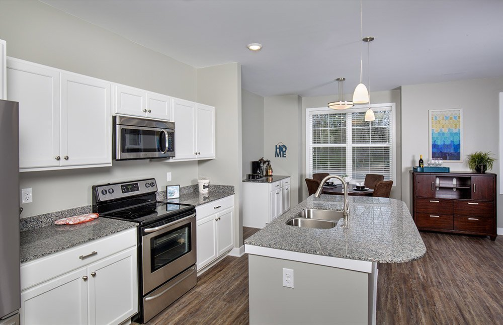 Best Apartments For Rent In Grand Rapids Mi Aspen Lakes With Pictures