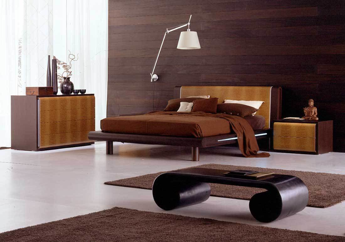Best The Stylish Ideas Of Modern Bedroom Furniture On A Budget With Pictures
