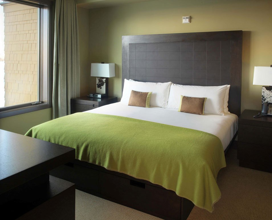 Best Modern Minimalist Guest Bedroom Ideas Amaza Design With Pictures