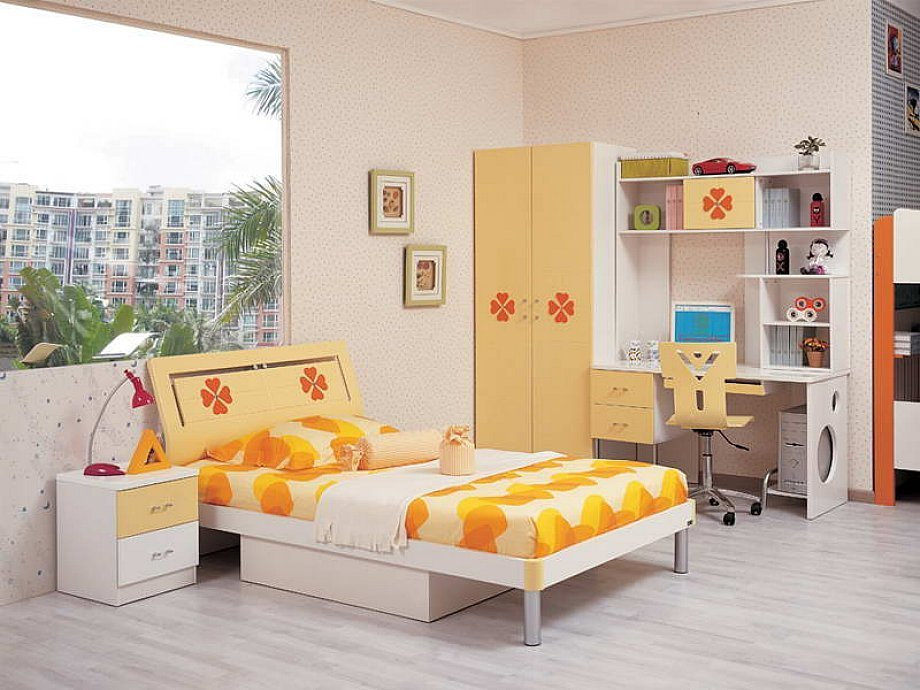 Best The Captivating Kids Bedroom Furniture Amaza Design With Pictures