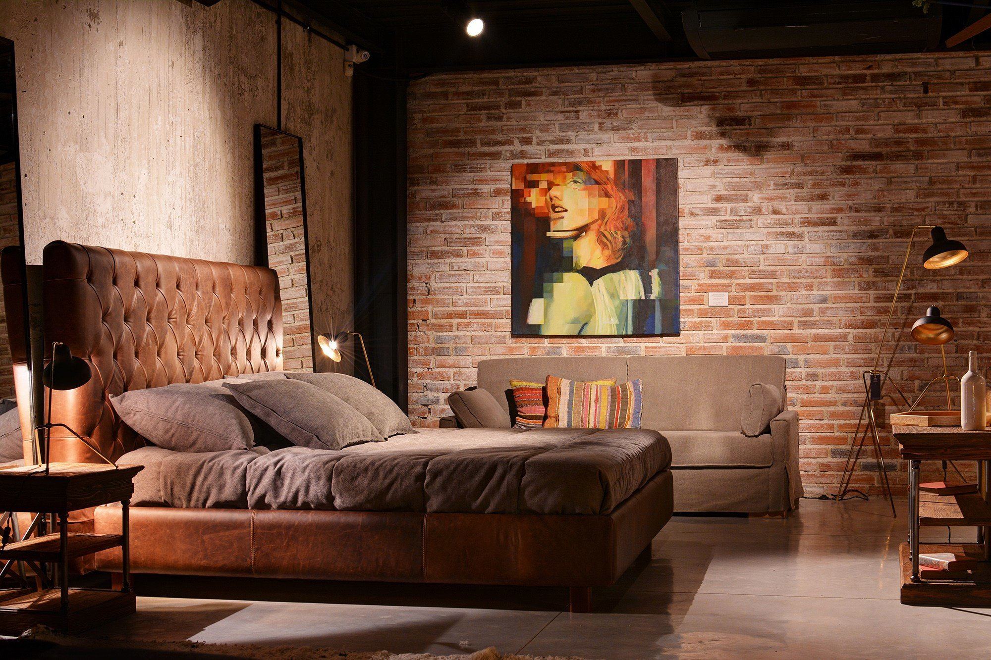 Best Luxury Lighting Advice From A Professional Interior With Pictures