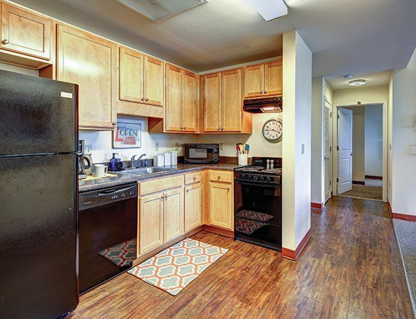Best Canal Street Apartments Near Vcu 1 2 3 4 Bedroom With Pictures