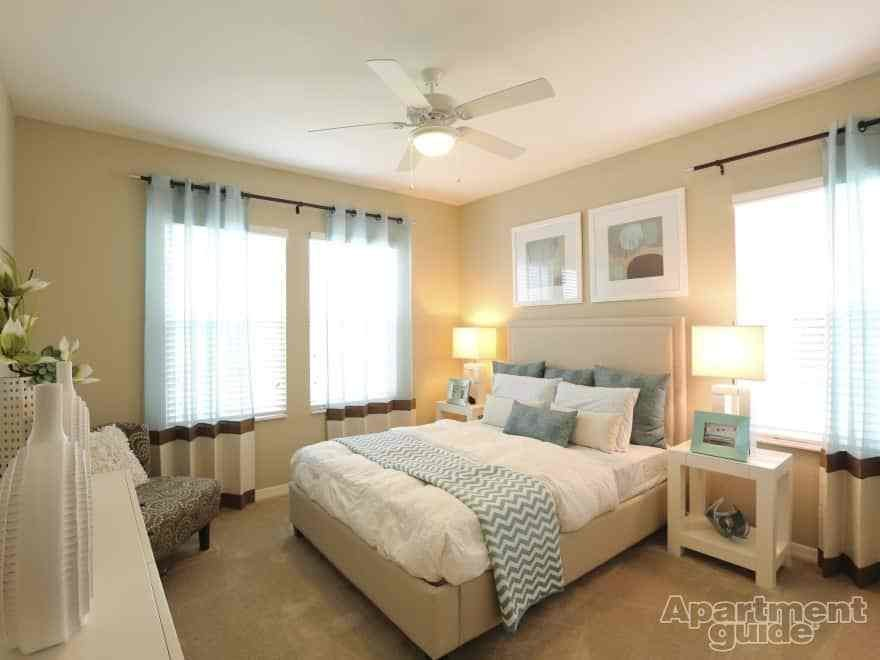 Best 12 Apartment Bedrooms To Fall In Love With With Pictures