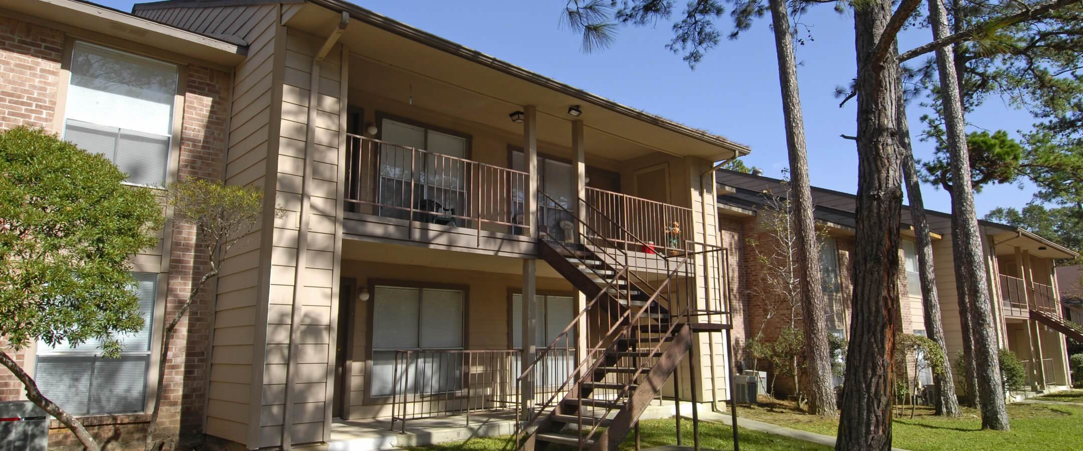 Best Wood Glen Apartments Apartments In The Woodlands Tx With Pictures