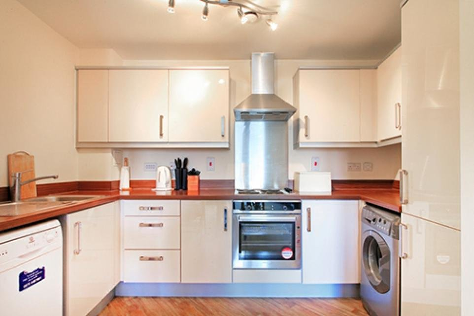 Best Apartment 16 L Serviced Apartments L Abodebed Ltd With Pictures Original 1024 x 768