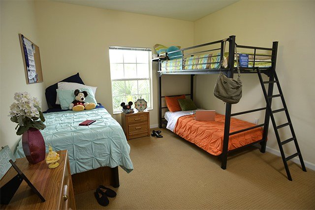 Best Disney College Program Apartments Address Apartment With Pictures