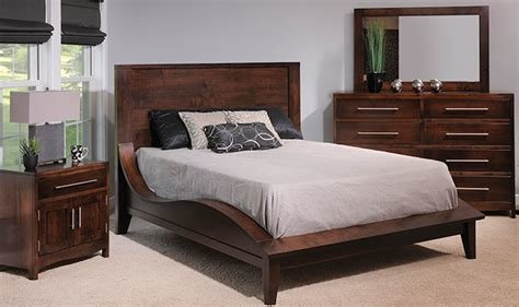 Best Yutzy Woodworking Coronado Bedroom Group With Pictures